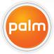 Palm Inc.
